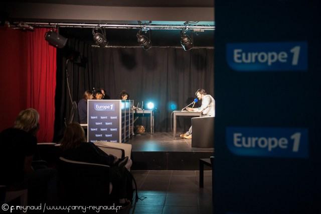 reynaud-europe1-casting-hanouna-clermont-ferrand-9650
