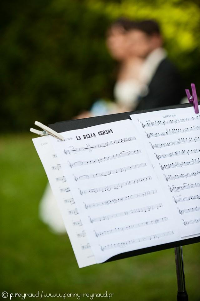 auvergne-mariage-musique-16