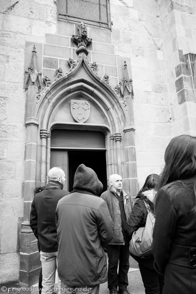 visite-eglise-association-clermont-fd-22