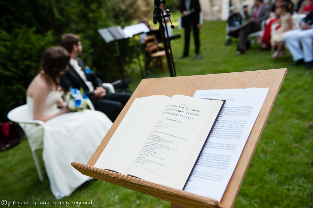 cérémonie-laïque-auvergne-diacre-4