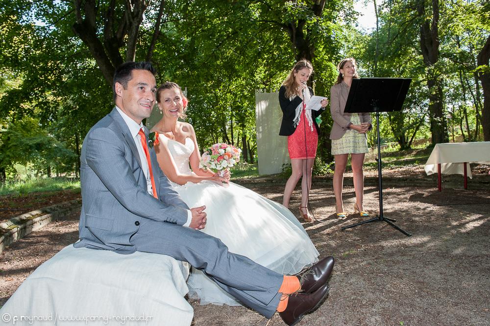 cérémonie-laïque-chateau-pessat-9