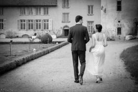mariage-espagnol-clermont-fd-15