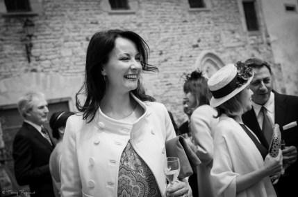 mariage-espagnol-clermont-fd-20