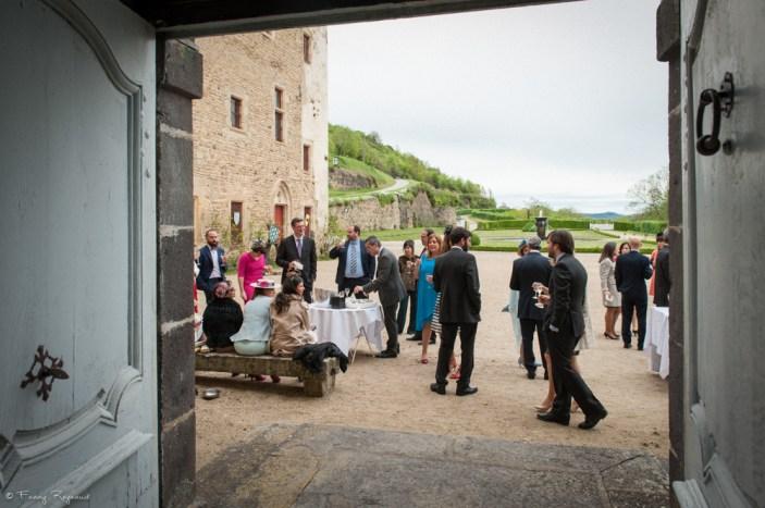 mariage-espagnol-clermont-fd-23