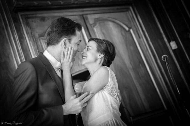 mariage-espagnol-clermont-fd-41