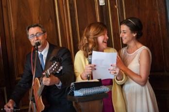 mariage-espagnol-clermont-fd-49