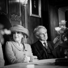 mariage-espagnol-clermont-fd-51