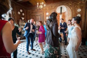 mariage-espagnol-clermont-fd-53