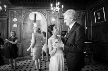 mariage-espagnol-clermont-fd-54