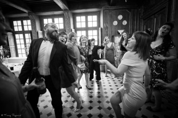 mariage-espagnol-clermont-fd-65