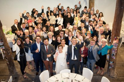 grande-photo-groupe-mariage-haut