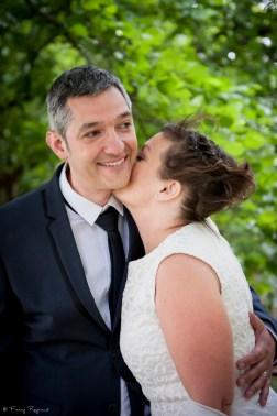 photo-couple-mariage