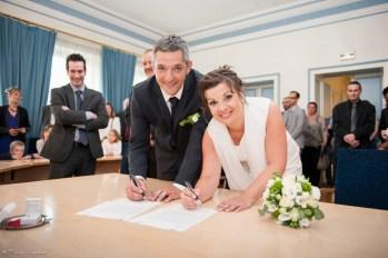 signatures-mariage-vic-le-comte