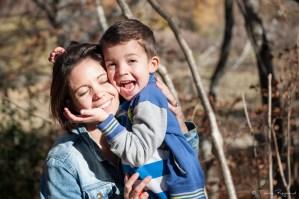 maman-enfant-seance-photo-nature