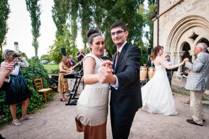 groupe-musique-mariage-0005