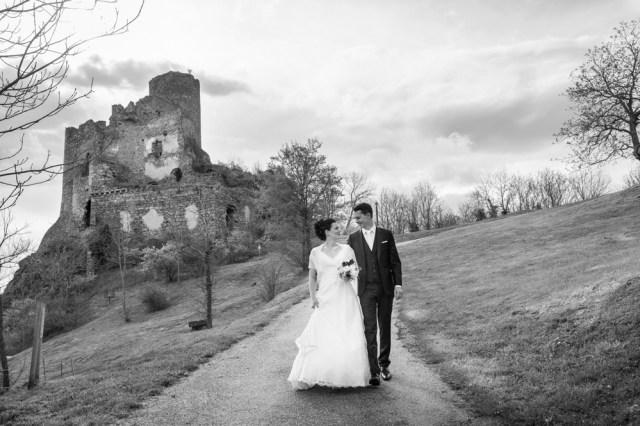 photo-mariage-leotoing-couple