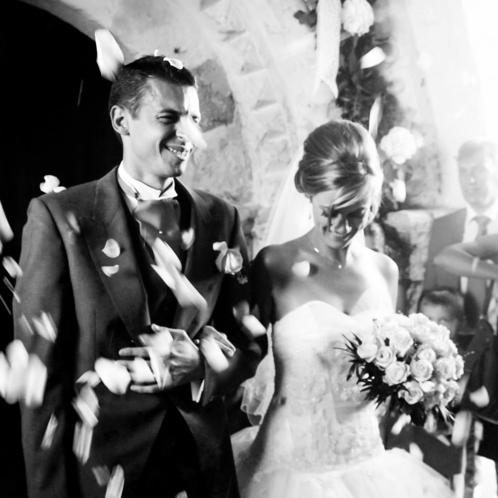 fanny ritz photographe mariage