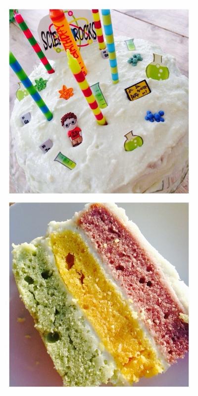 Stupendous Sugar Free Birthday Cake Fannys Real Food Funny Birthday Cards Online Alyptdamsfinfo