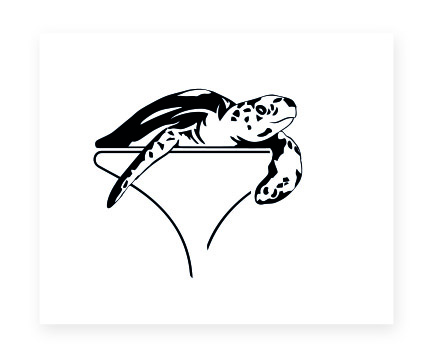Logo Pharmacie des Tortues