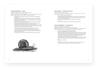 Balade gourmande - pages interieures 5