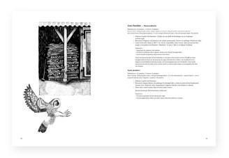 Balade gourmande - pages interieures 6