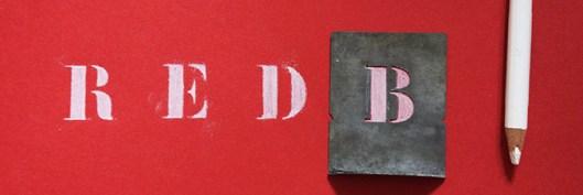 Red Box 03 © Fanny Walz