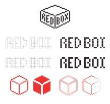 Red Box recherches 1 © Fanny Walz