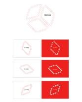 Red Box recherches 2 © Fanny Walz