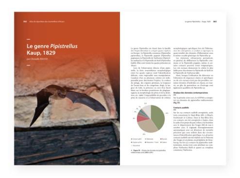 Atlas de repartition des mammiferes d'alsace - page interieures 5