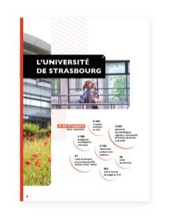 Rapport 2014 Fondation Universite Strasbourg - 5