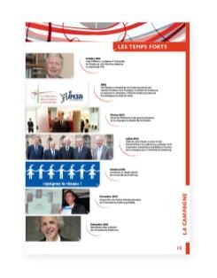 Rapport 2014 Fondation Universite Strasbourg - 8