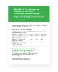 Dépliant Pharmacie2 FUS page 3