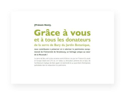 cartes relance dons Fondations Université Strasbourg-4 page 2