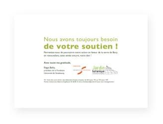 cartes relance dons Fondations Université Strasbourg-4 page 3