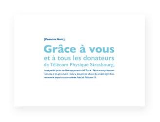 cartes relance dons Fondations Université Strasbourg-5 page 2