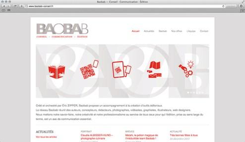 BAOBAB Site2 01