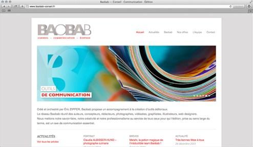 BAOBAB Site2 02