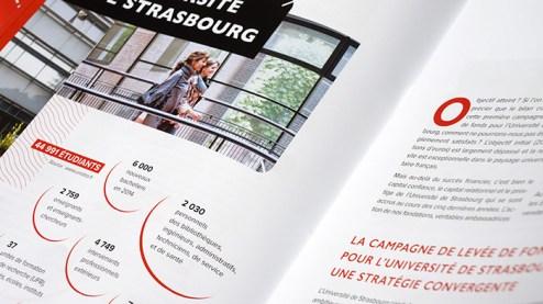 Fondations Universite Strasbourg Rapport Activite 8 Fanny Walz
