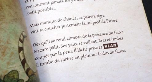 Nazare le Brave 03