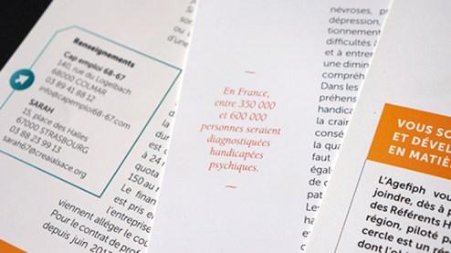 Lettre Action et Compétence 8 © Fanny Walz