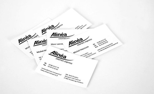 alinea-01