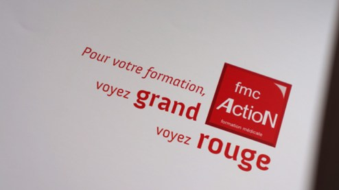 Catalogue Fmc Action © Fanny Walz