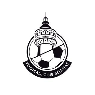 Football Club Sélestat