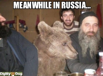 04_russia_bear