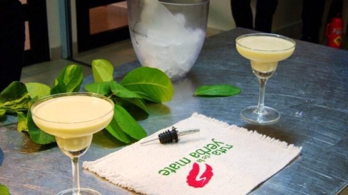 Yerba mate y gastronomía: el nuevo ingrediente estrella