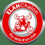 FansElanChalon