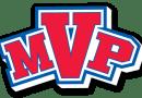 Elisez votre MVP de mars !