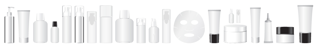 Korean Skincare Routine Order on fanserviced-b.com