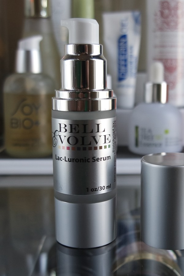 Three Advanced Skincare Hacks for Acne