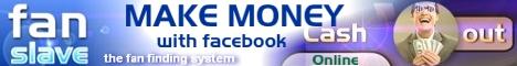 make-money-468x60-2